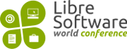 Libre Software world conference